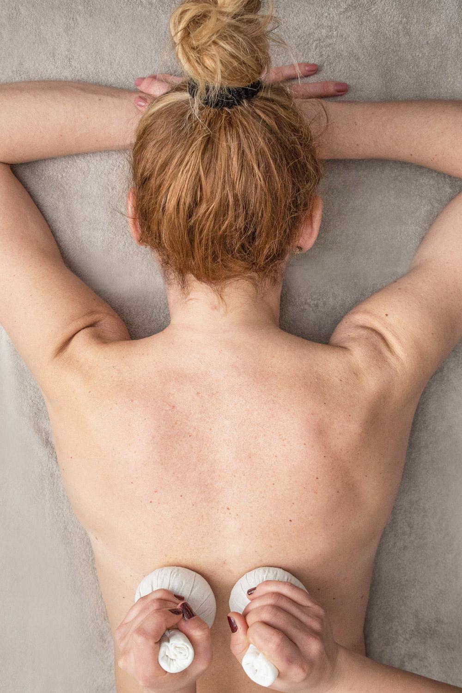 Trattamenti corpo Solidea centro estetico ravenna
