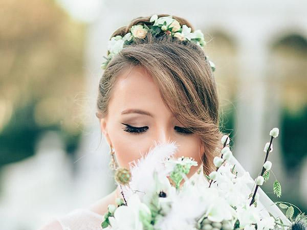 Promozione sposa Solidea centro estetico ravenna