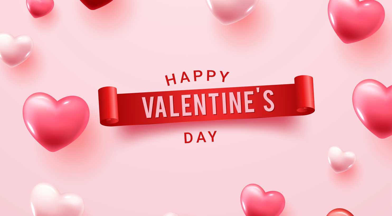 news san valentino